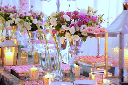 Dessert-buffet450x300